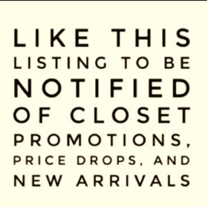 LOOKING to BUY, OFFERS & BUNDLES are welcome here